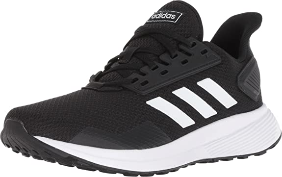 9. Adidas Performance Duramo 9