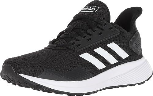 cec3ebd35e50 adidas Men's Duramo 9 Running Shoe