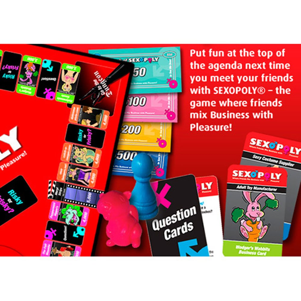 Download games sex couples sexopoly