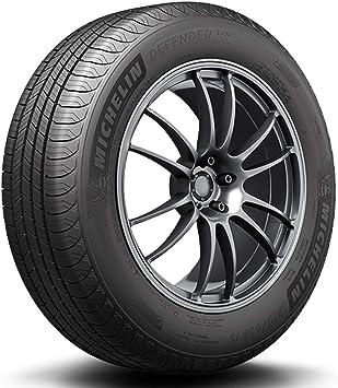 Michelin Defender T + H All-Season Tire
