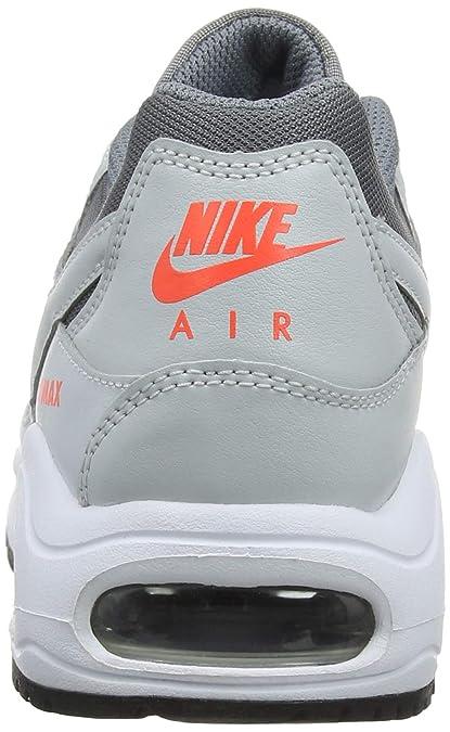 Nike Air Max Command Flex GS Scarpe da Corsa Bambina