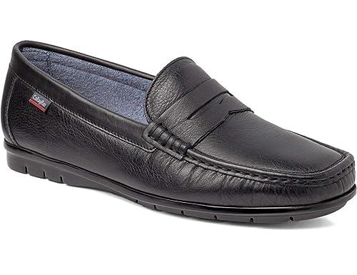 Callaghan 85107 Fares - Zapato casual caballero, Adaptaction, Adaptlite: Amazon.es: Zapatos y complementos