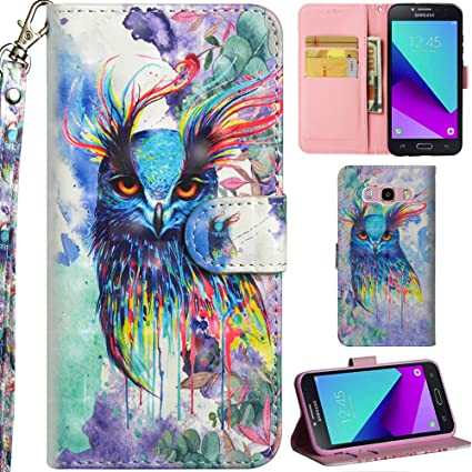 amazon coque portable samsung galaxy grand prime