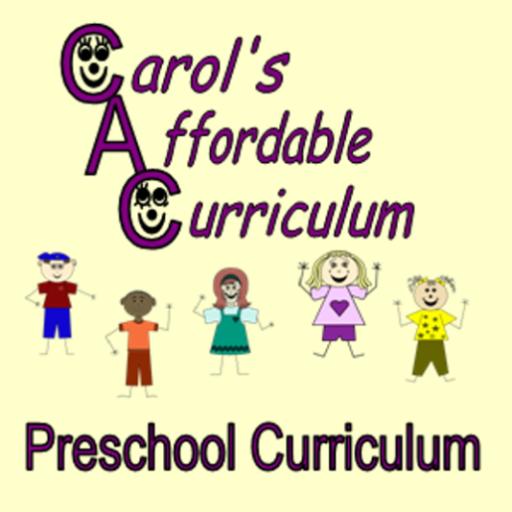 Affordable School - 7