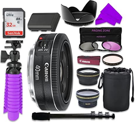 Review 12 PC Accessory Kit