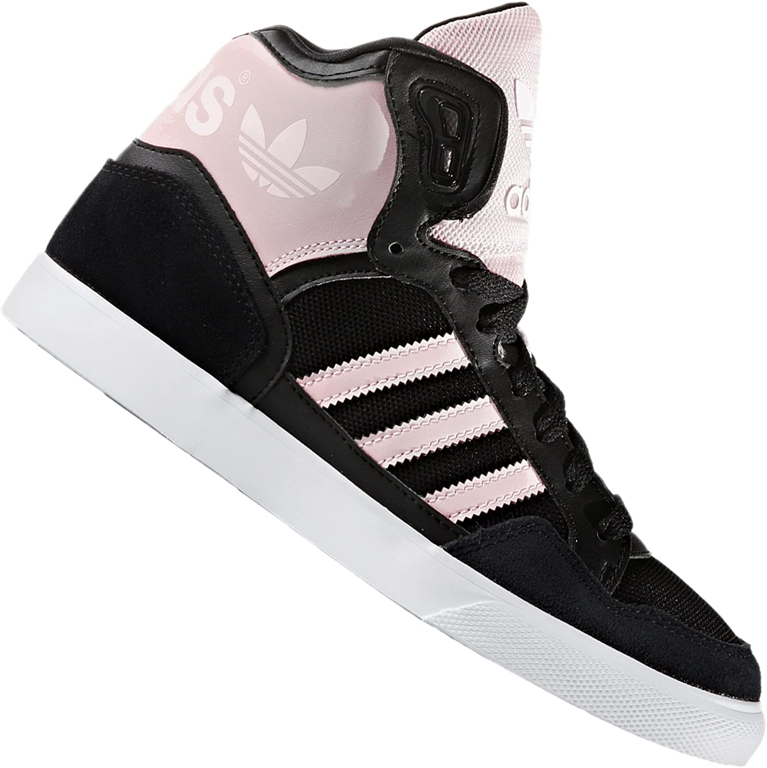Basket ADIDAS SUPERSTAR ANIMAL Age ADULTE, Couleur