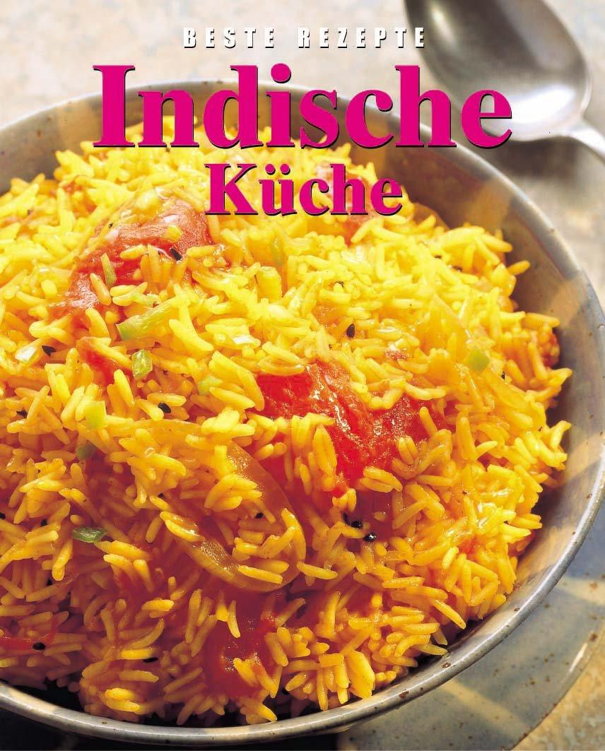 Indische Küche: Amazon.de: Shehzad Husain: Bücher