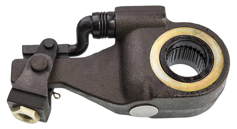 World American WA65174 Automatic Slack Adjuster