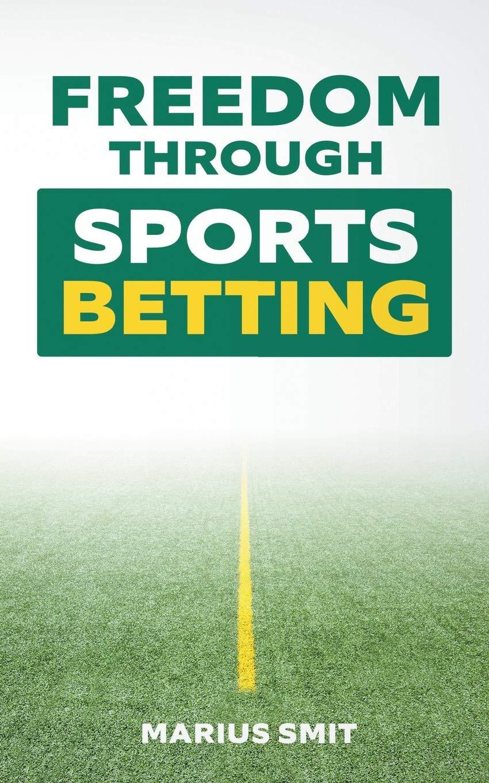 Sports betting strategies books for kids boavista vs estoril betting expert boxing