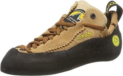 La Sportiva Mythos, Zapatos de Escalada Hombre