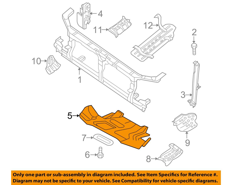 Nissan Xterra Engine Diagram Car Pictures