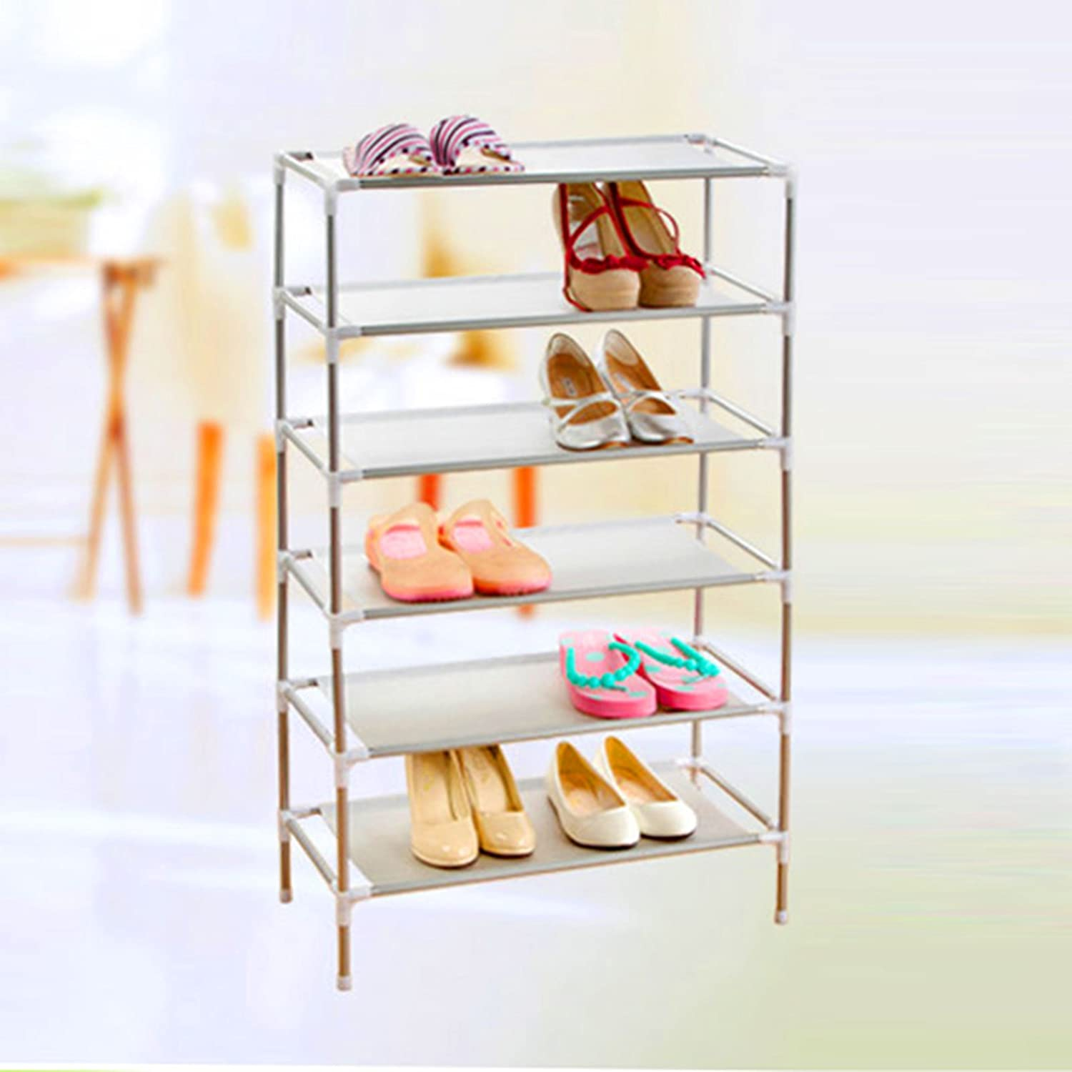 youtube shoe cheap from watch pallets rack