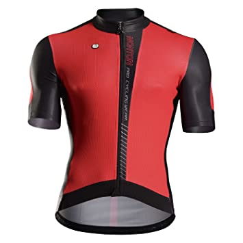 Monton 2015 Outdoor Sports PRO Plus Roewe Bicycle Cycling Jersey Short  Sleeve Mens Bike Clothing Various 784f9bd21