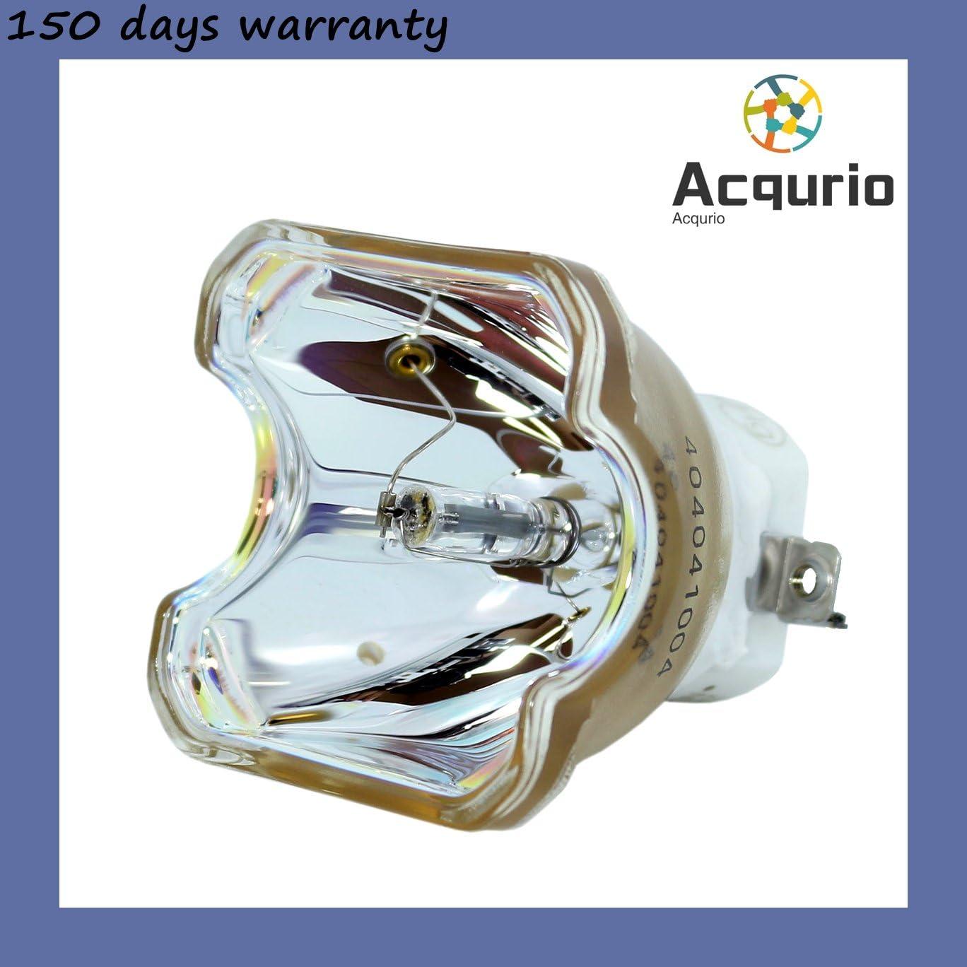PK-L2615U//PK-L2615UG New Original Projector bare lamp for JVC DLA-RX400//RS500//RS600//RS400//X7500//X750R//X770//X790R//X9000//X9500//X950R//X970//X990R