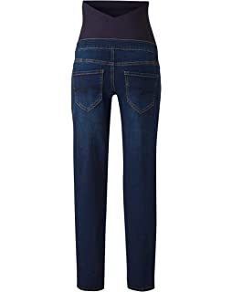 Womens Everyday Straight Leg Jeans Simply Be