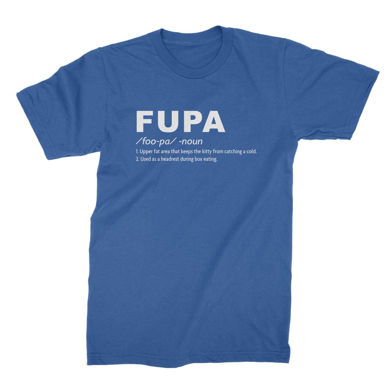 We Got Good Fupa Definition Shirt Fupa Shirt Tshirt