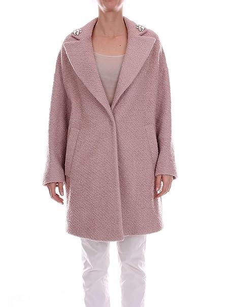 primo sguardo bello economico stili classici cappotto donna