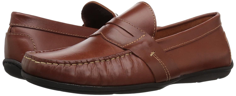 Eastland Mens Pensacola Loafer