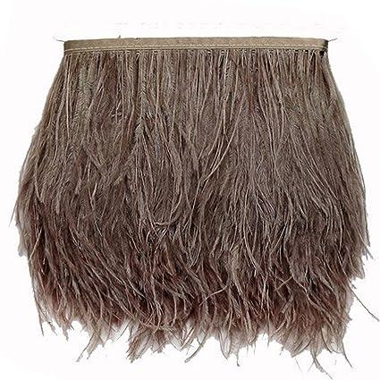2 Yards Wide Stretchy ribbon Animal print trim,1 3//4/'/' black white beige brown