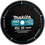 Makita A-94817 12-Inch 100 Tooth Ultra Coated