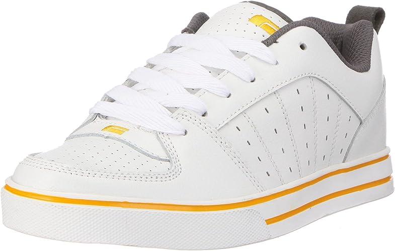 Sykum 51404050 Imperial Slim White