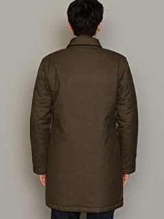Woolpit 3125-499-0464: Olive