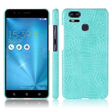 Amazon.com: jddrcase para teléfonos móviles caso, lujo ...