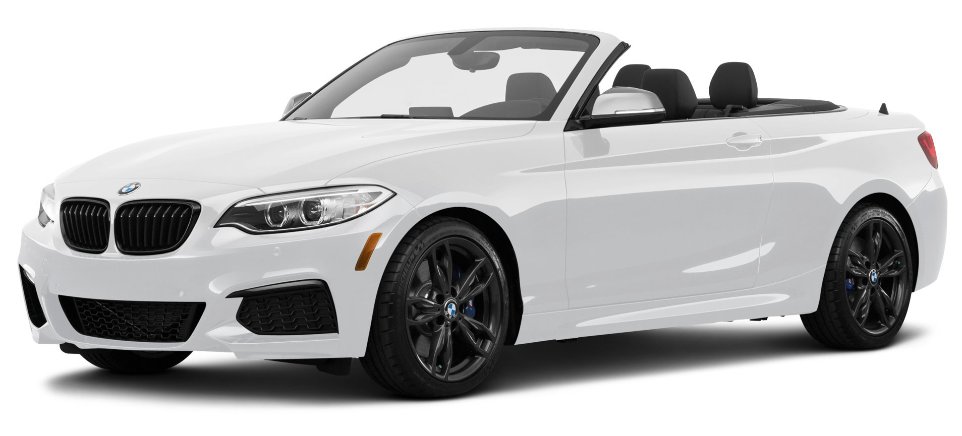 Amazon Com 2017 Bmw M240i Xdrive Reviews Images And Specs Vehicles