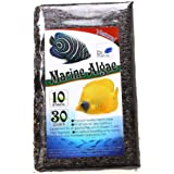 Dr. marine 10 Sheets Marine Algae 30g Seaweeds Reef Fish Tank Food Feed