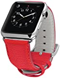 ullu Apple Watch Band for Series 1, 2, 3 & 4 in