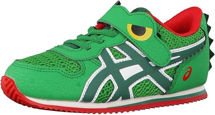 asics bambino scarpe 25