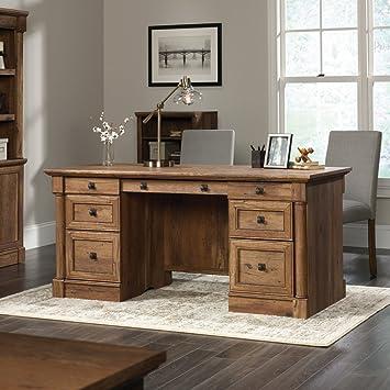 executive cornerstone hill info desk office alela heritage sauder