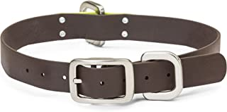 product image for WEST PAW Jaunts Dog Collar, Made in USA