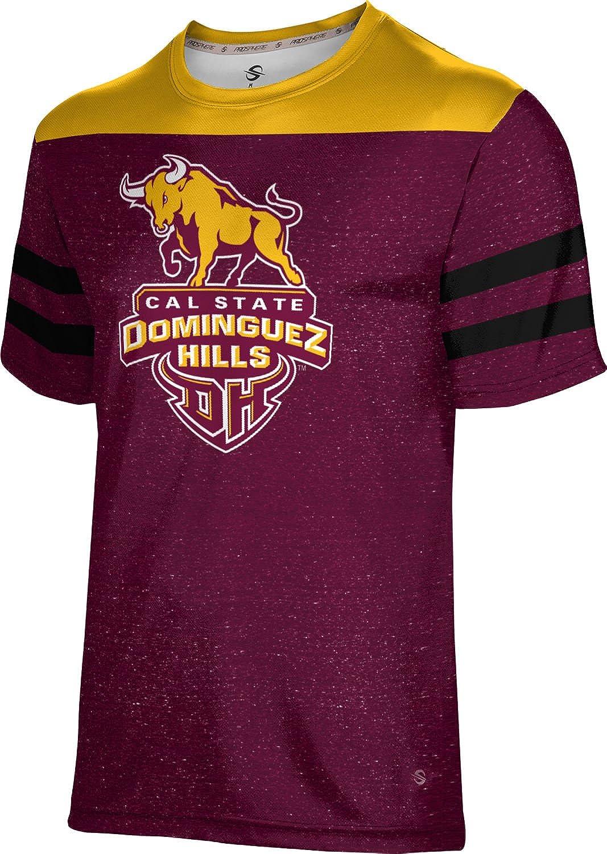 Dominguez Hills Mens Performance T-Shirt Gameday ProSphere California State University