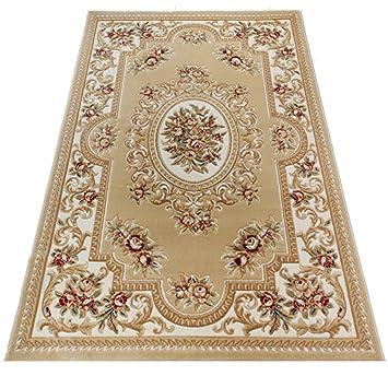 Amazon.com: yagnxiaoyu alfombra 3d tridimensional tallada a ...