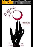 O rito da lua de sangue (Duologia Cyfars Livro 1)