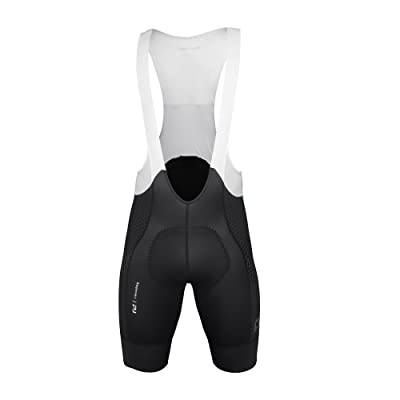 POC 2018 Men's Raceday Aero VPDS Bib Cycling Shorts - 58140