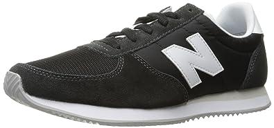 New Balance Herren 220 Sneaker