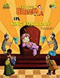 Chhota Bheem in King for a Day - Vol. 33