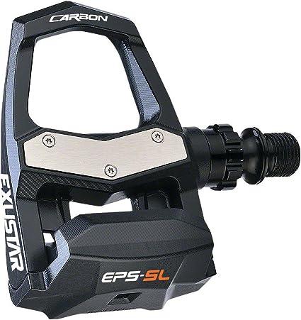 Exustar SPD Cleats Pedal Cleat Exustar C03f Spd Multi-release