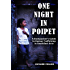 One Night In Poipet: A Backpacker's Guide to Human Trafficking in Southeast Asia