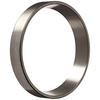 Timken NP910345 Rear Wheel Bearing: Automotive