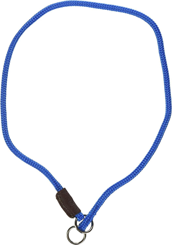 Mendota Show Slip Collar