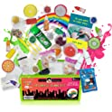 Original Stationery Ultimate Slime Supplies Stuff Kit