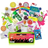 Ultimate Slime Kit Supplies Stuff for Girls and...