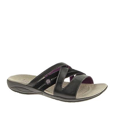 Women's Zendal Slide X-Band Sandals