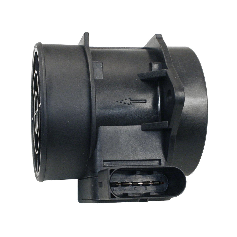 Beck Arnley 158-0804 Air Mass Sensor BA158-0804