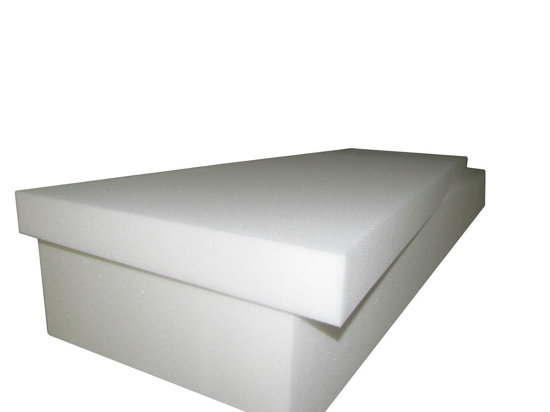 Firm Foam Sofa Cushions Catosferanet : 71JXgKBLkrLSL1500 from catosfera.net size 1500 x 1125 jpeg 121kB