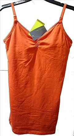 0fc5efb44753e Mothercare Blooming Marvellous Maternity Basics Nursing Vest Top ...