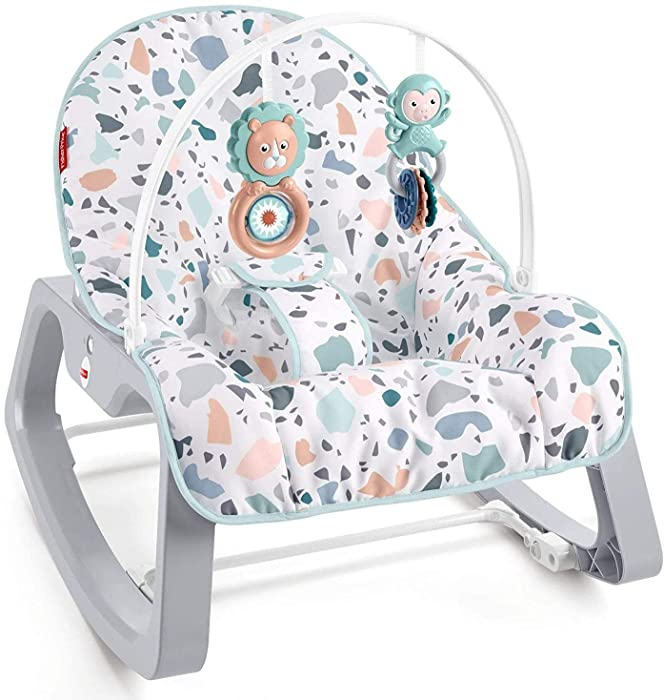 Top 10 Furniture For Babys